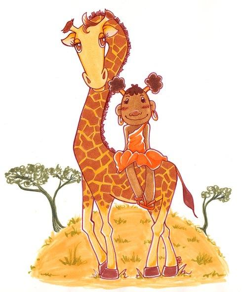 girafegirl